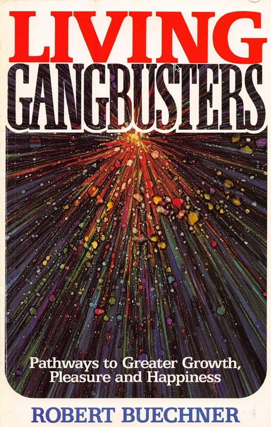 - gangbuster-cover-page